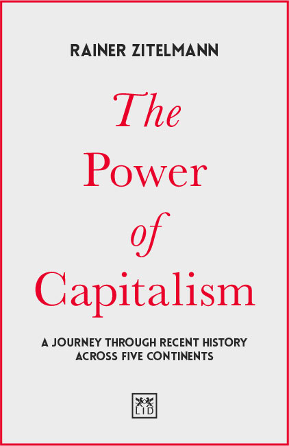 capitalism-cover