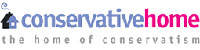 conservative-home